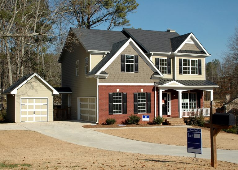 The Home Inspection cost depends on the type of house.